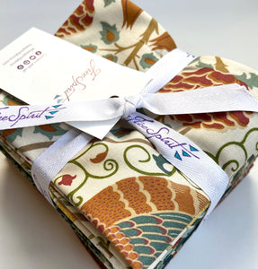 Orkney Fat Quarter Bundle