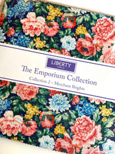 "Load image into Gallery viewer, Emporium Collection 10"" Charm pack-Merchant's Bright"