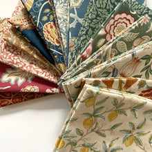 Load image into Gallery viewer, Orkney Fat Quarter Bundle