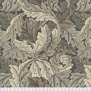 "Acanthus 108"" wide backing fabric"