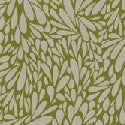 Solstice Leafy Olive