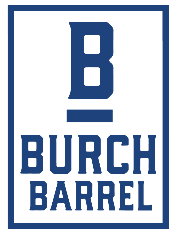 Burch Barrel