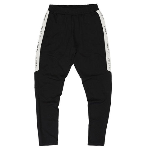 2018 New Gyms Mens Joggers Tight Pants Fitness Casual Fashion Cotton Brand Joggers Sweatpants Bottom Pants Men Casual Pants