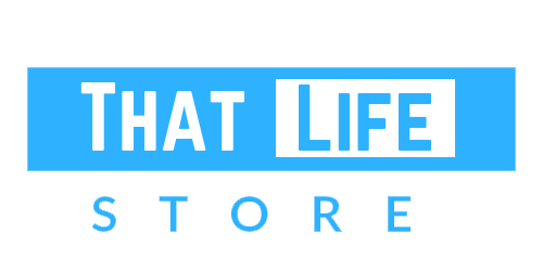 That-Life Store