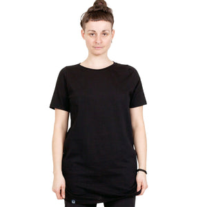 KOLO Berlin Streetwear gender neutral design urban wear kleidung online shop