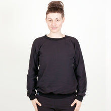 Laden Sie das Bild in den Galerie-Viewer, KOLO Berlin Streetwear gender neutral design urban wear kleidung online shop