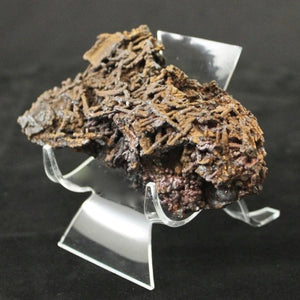 """Jack Straw"" Hematite - New Mexico"