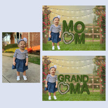 Load image into Gallery viewer, Mother's Day Digital Portraits