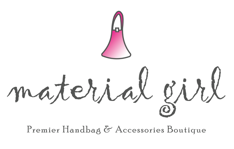 Material Girl Premier Handbag & Accessories Boutique