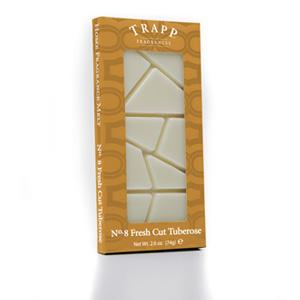 Trapp Fresh Cut Tuberose Melt 2.6oz - 3 Pack