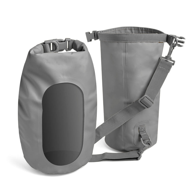 Nod Dry Bag / (10L) Waterproof Bag