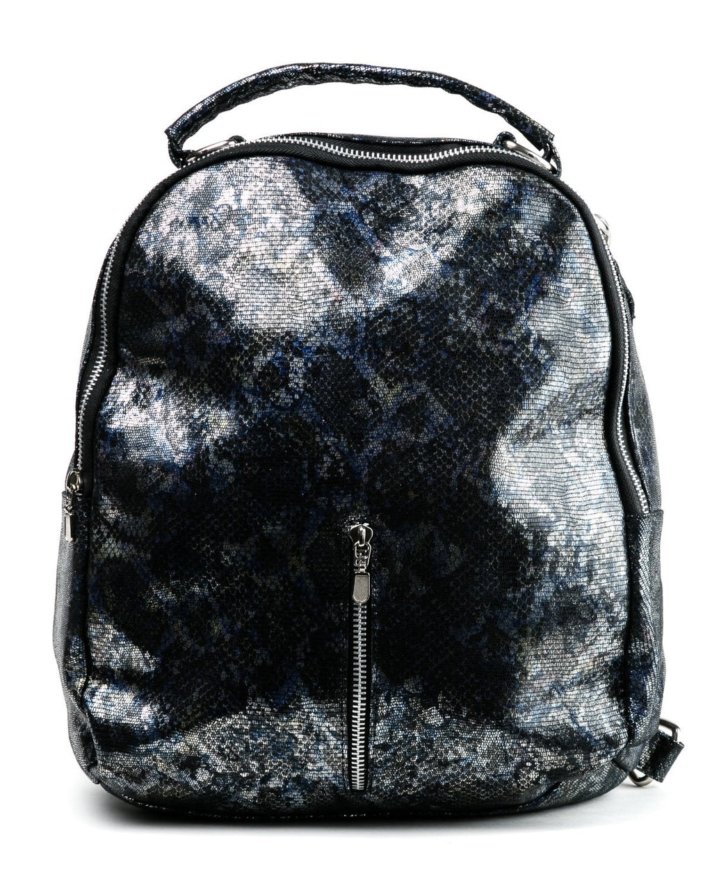 CoFi Brooke Backpack
