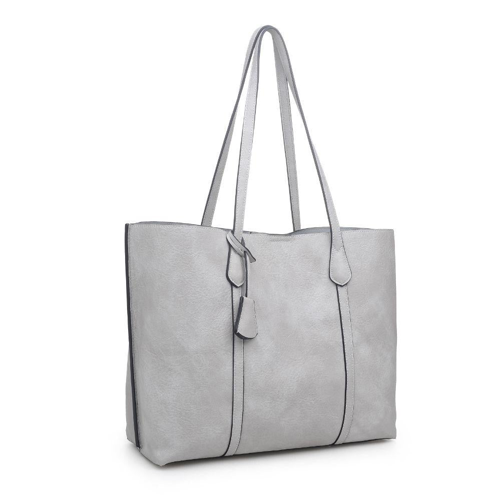 Urban Expressions Averdeen Tote
