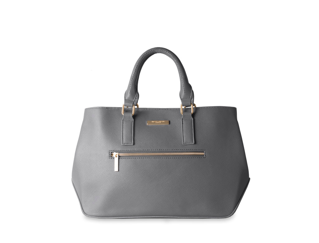 Katie Loxton Adalie Day Bag