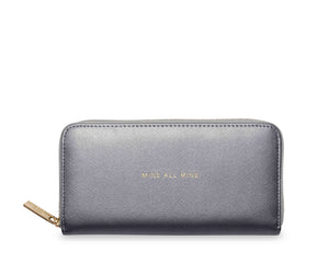Katie Loxton Large Wallet