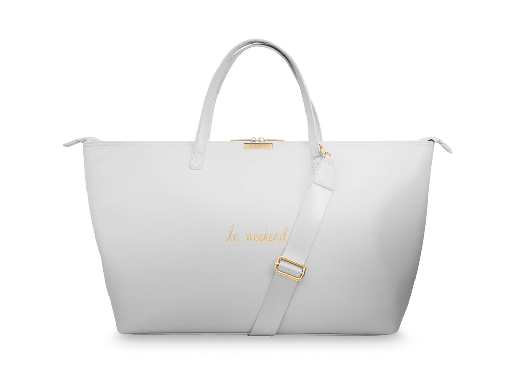 Katie Loxton Weekend Bag