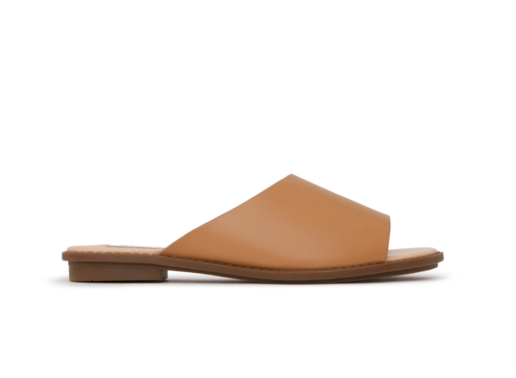 Matt & Nat LUNNA Vegan Sandals