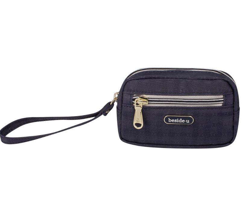 Camado Cosmetic Pouch