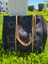 Jen & Co Meribella Multifunctional Neoprene Tote