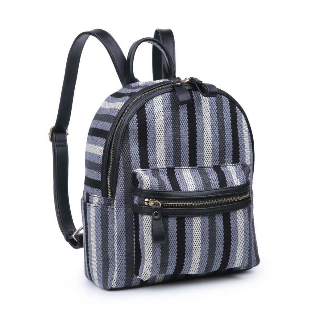 Moda Luxe Trent Backpack