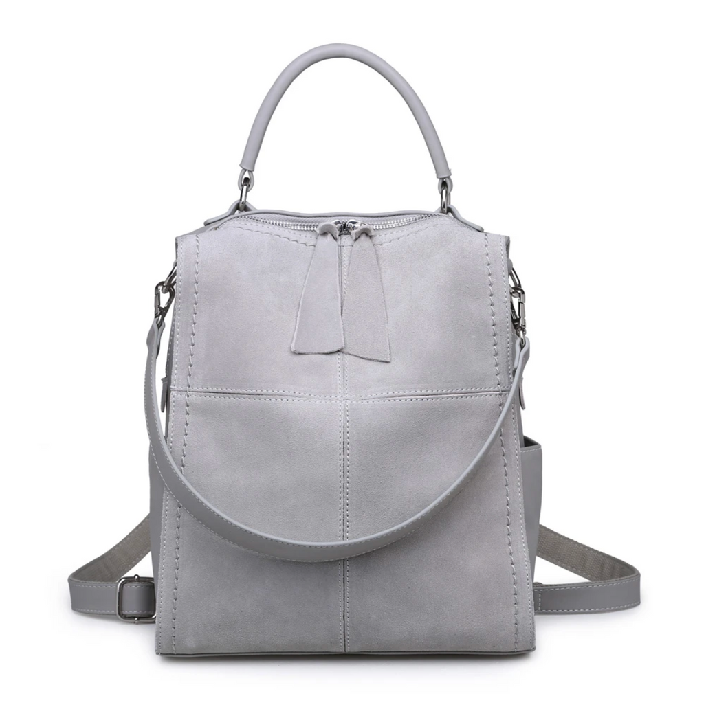 Moda Luxe Brette Backpack