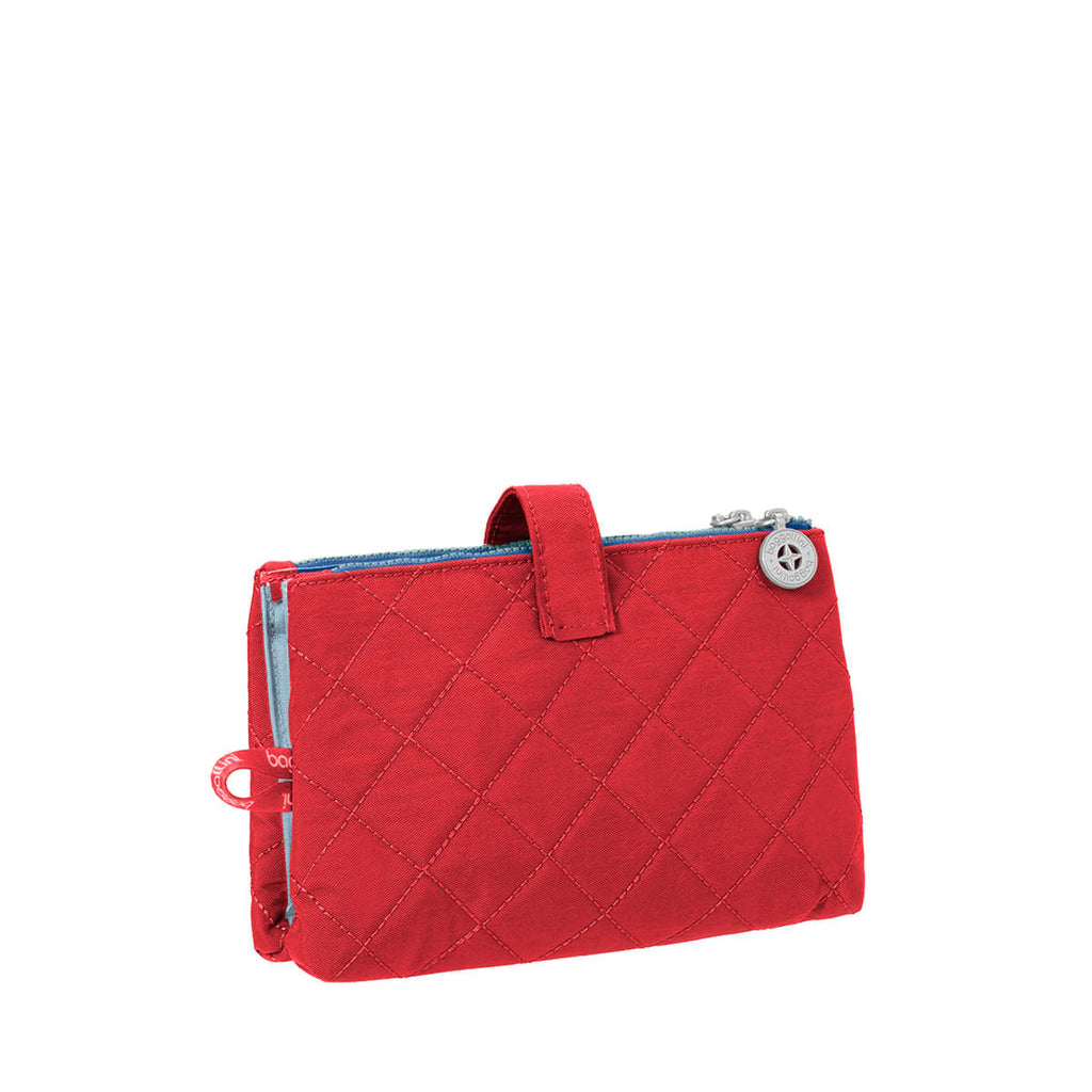 Baggallini TSA Friendly Toiletry Case