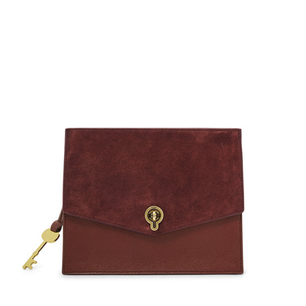 Fossil Stevie Small Crossbody