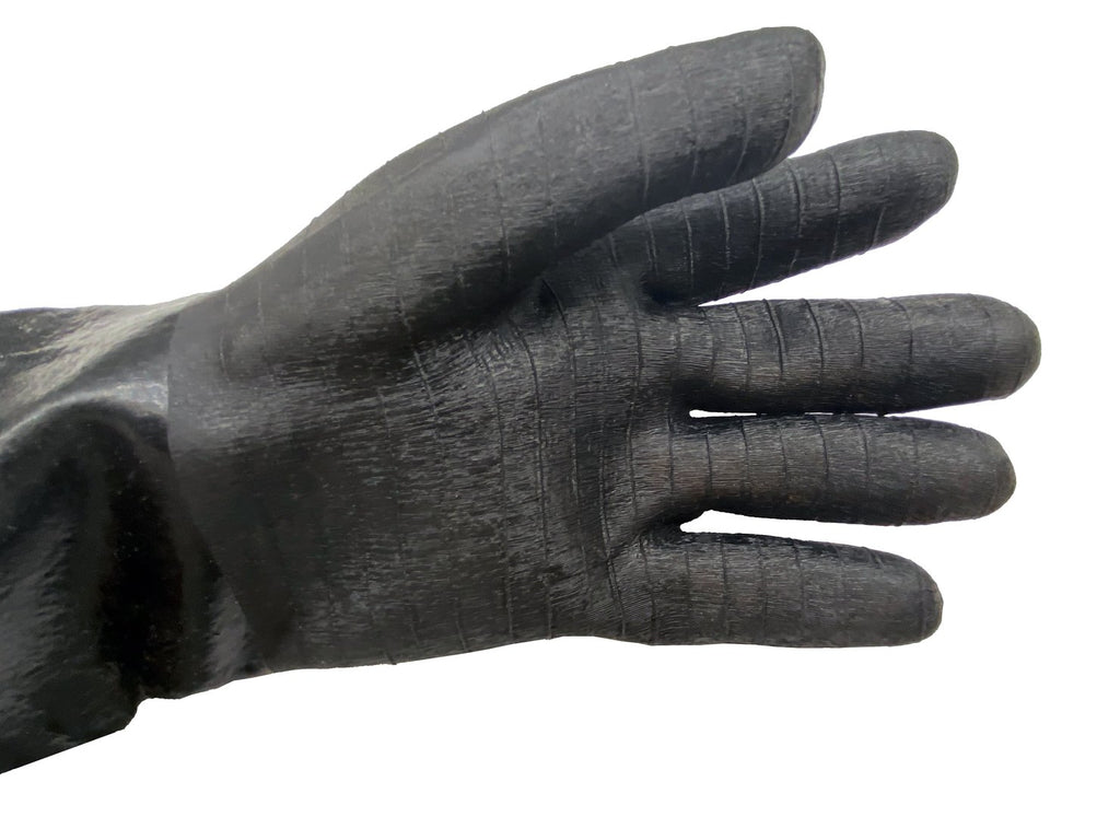 Grill Sergeant Grill Gloves