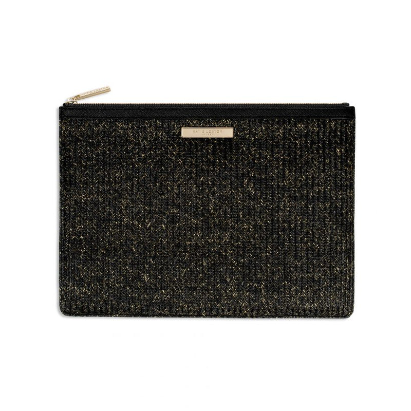 Katie Loxton Beach Luxe Pouch