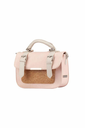 Pixie Mood Toronto Mini Steph Satchel