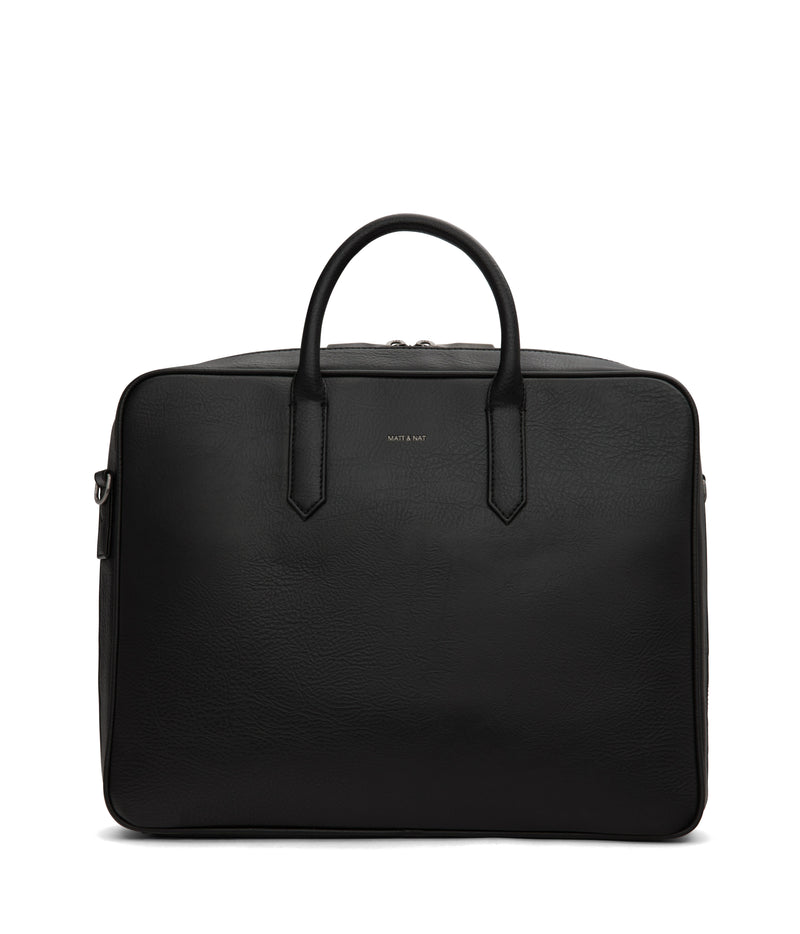 Matt & Nat Elon Briefcase