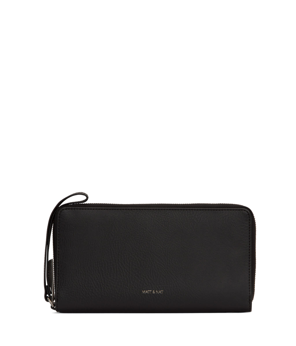 Matt & Nat Skyler Travel Wallet