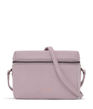 Matt & Nat Vixen Crossbody Bag