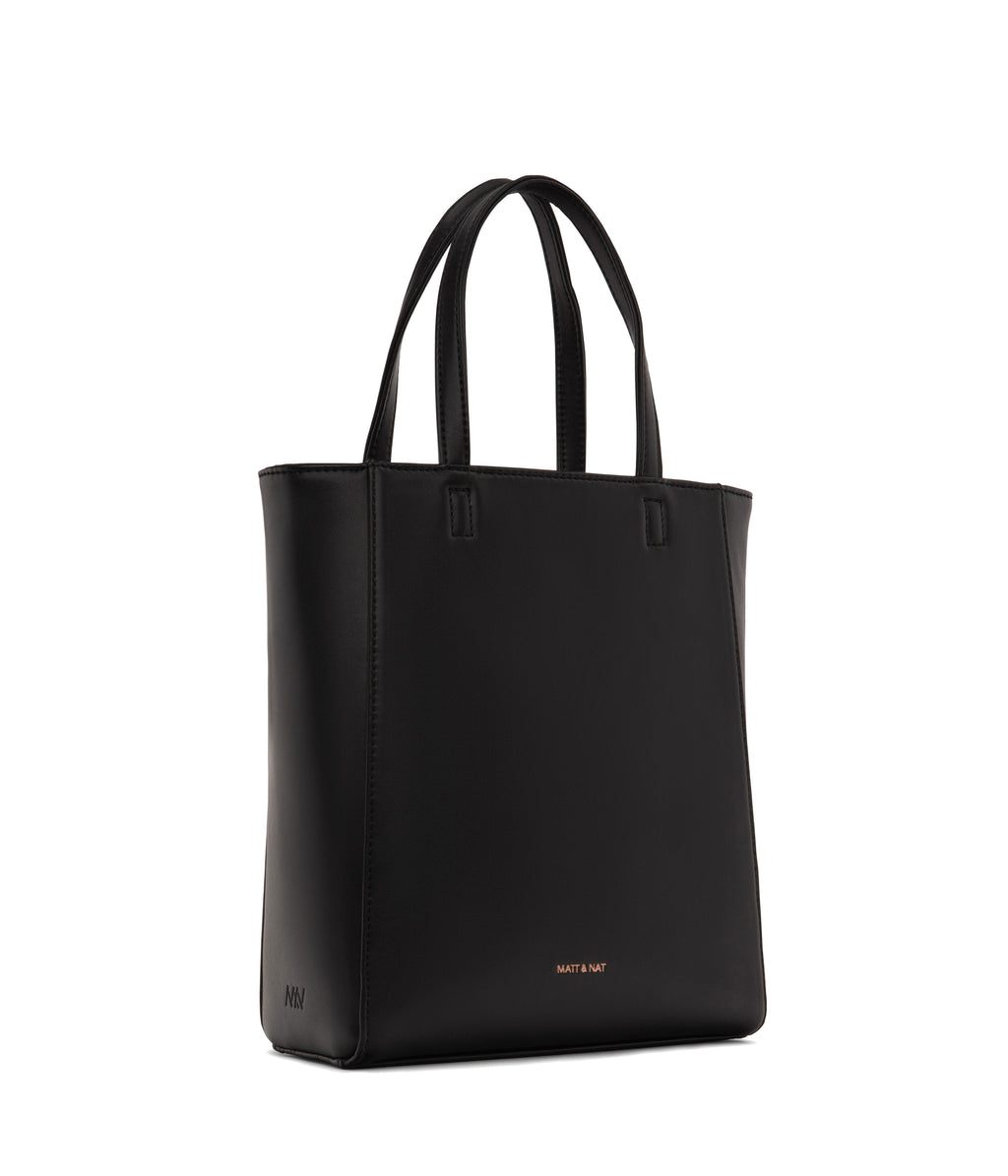 Matt & Nat Sella Tote Bag