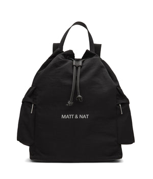 Matt & Nat Isla Diaper Bag