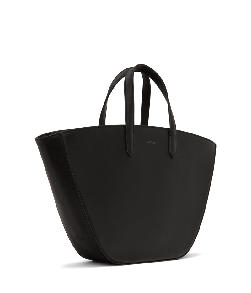 Matt & Nat Leef Tote Bag, Chili