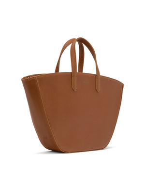 Matt & Nat Leef Tote Bag