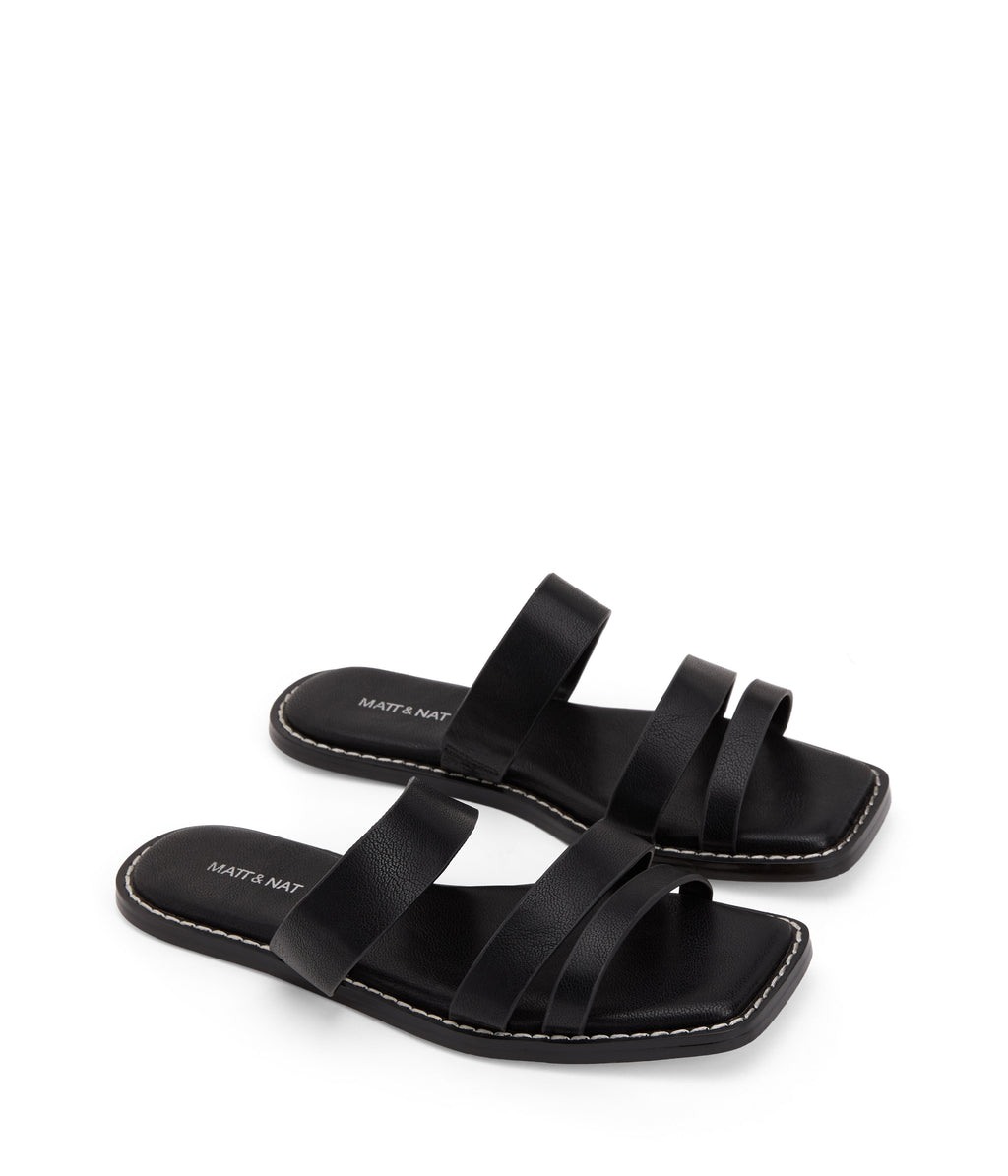 Matt & Nat ANZU Sandals