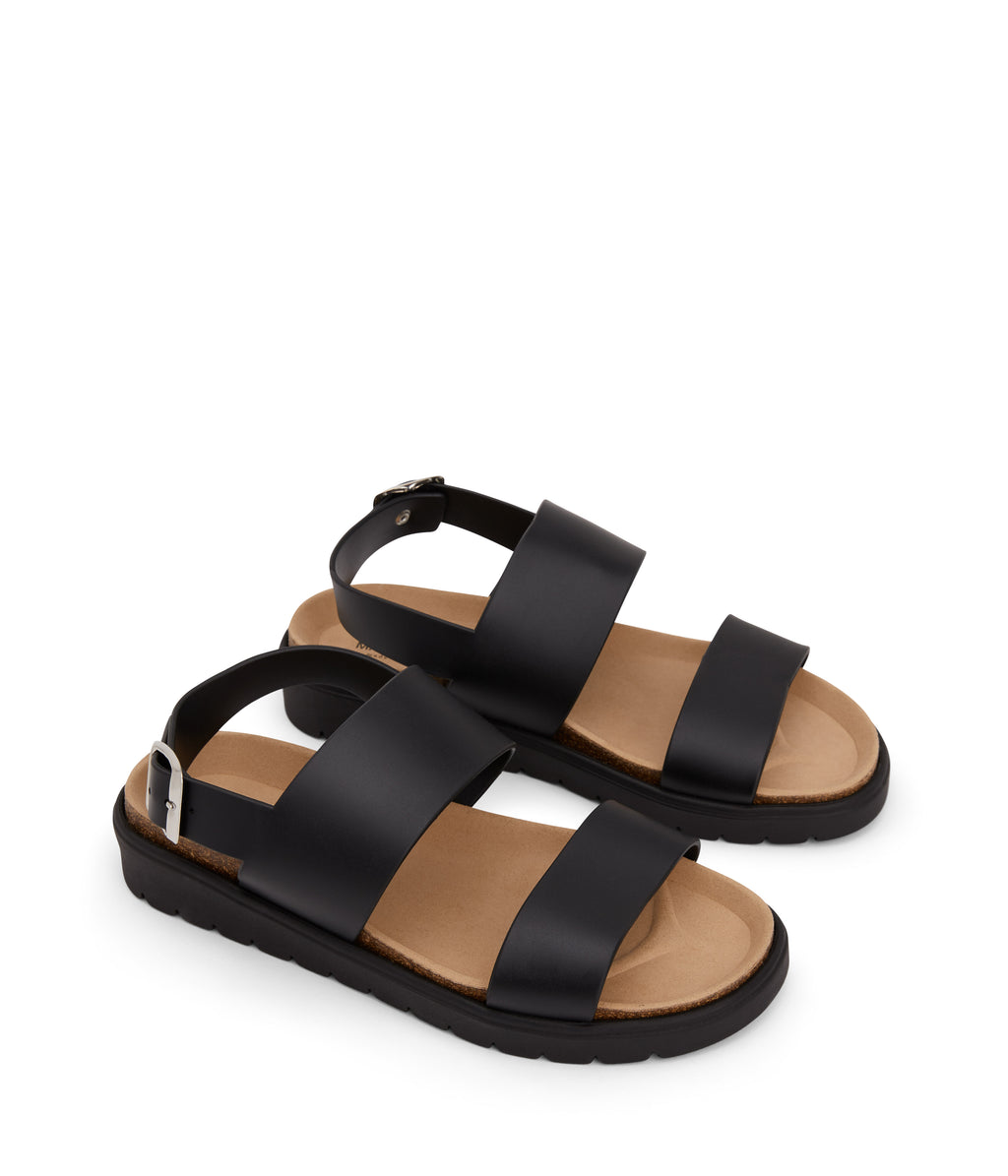 Matt & Nat ASHAI Sandals