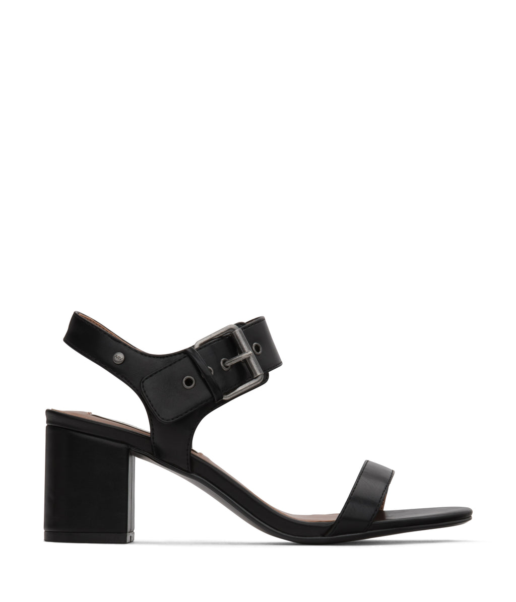 Matt & Nat ELYSA High Heel Sandals