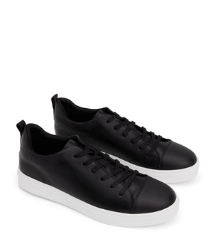 Matt & Nat GAVIN Vegan Sneakers
