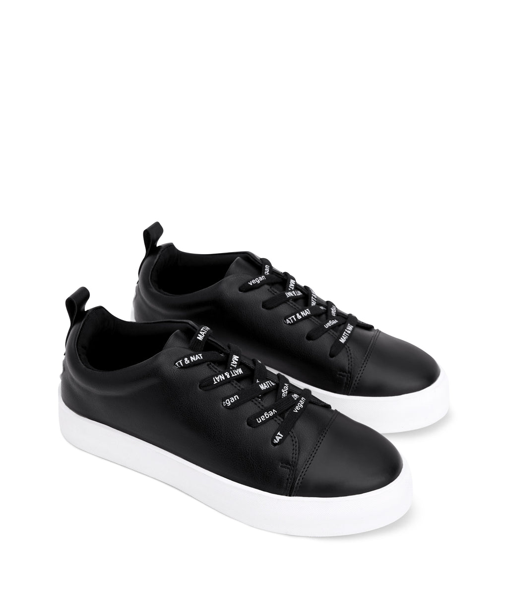Matt & Nat MARCI Vegan Sneakers