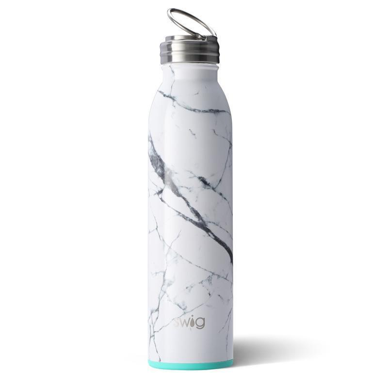 Swig 20oz Pattern Bottle
