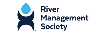 River Management Society Logo