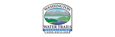 Washington Water Trails