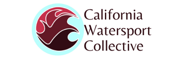 California Watersport Collective