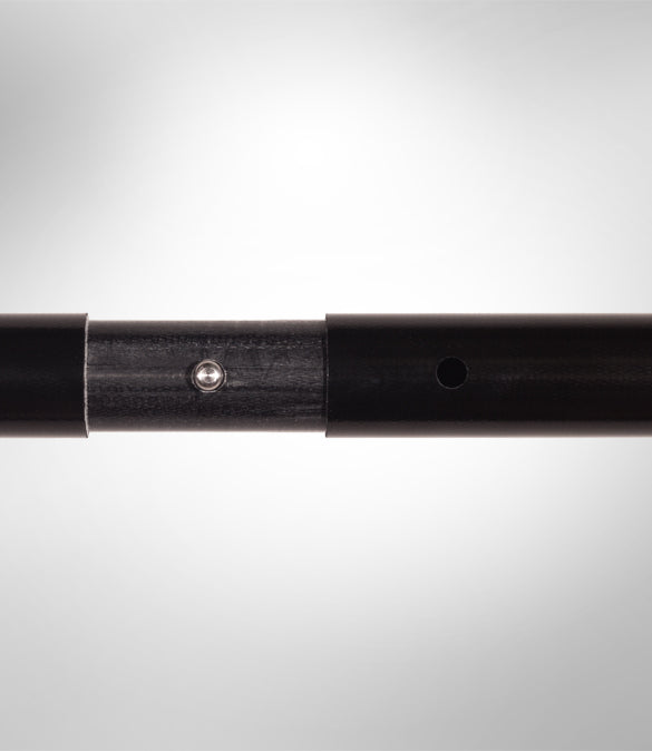 Rio FG 4 Piece Straight Shaft