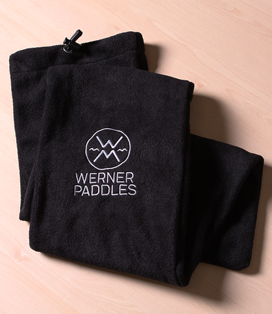 Fleece Paddle Sock