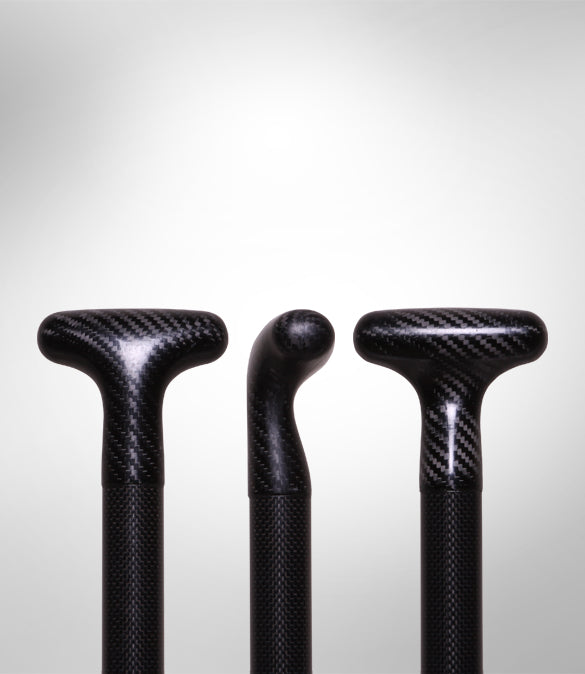 Apex 91 1 Piece Straight Shaft