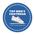 Men's Shoes Online Store - Top Men's Footwear